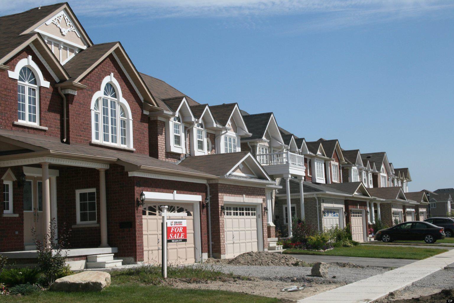 Купить недвижимость в канаде нюансы покупки недвижимости в болгарии